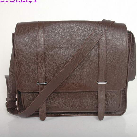 Hermes Replica Handbags Uk